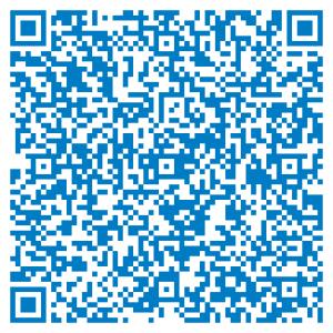 QR-Code vCard Chemnitz
