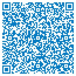 QR-Code vCard Dresden